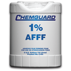 C103 1% AFFF Foam Concentrate