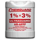 C135 ULTRAGUARD 1% x 3% AR-AFFF