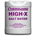 C2S Salt-Water High-X