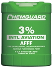 C301C 3% AFFF INTL AVIATION