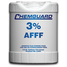 C303 3% AFFF Foam Concentrate