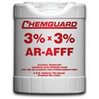 C333 3% x 3% AR-AFFF