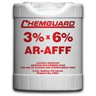 C363 3%x6% AR-AFFF