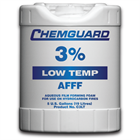 C3LT 3% Low Temp AFFF