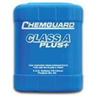 CA Class-A Plus