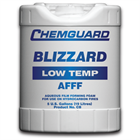 CB Blizzard Low Temp AFFF