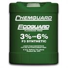 CF3 Ecoguard