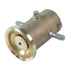 CMNB Constant Flow Monitor Nozzle