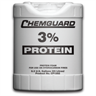 CP1302 3% Protein