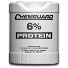 CP1602 6% Protein