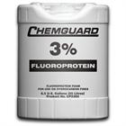 CP2302 3% Fluoroprotein
