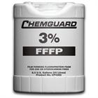 CP4302 3% FFFP