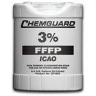 CP4303 3% FFFP -ICAO-