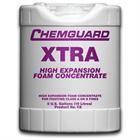CX XTRA High-X