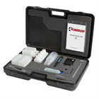FIXED5 Precision Foam Test Kit
