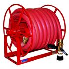 CHRS50 Continuous-Flow Hose Reel Units