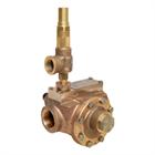 CGP40 P40 Series Foam Concentrate Pump
