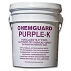 PP1003UL Purple K - UL