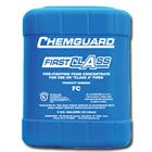 FC FirstClass